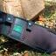 """มีดมาเชเต้ใบตายเดินป่า CRKT Machete ใบ 12"""" รุ่น K910KKP ของแท้ 100% นำเข้าจาก USA thumbnail 6"""