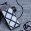 FiiO M7 เครื่องเล่นเพลงพกพา Hi-Res รองรับไฟล์หลากหลาย lossless DSD พร้อมระบบ Bluetooth และจอ Touch Screen thumbnail 9