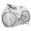 SABAI COVER ผ้าคลุมจักรยาน SHOWCASE Lite thumbnail 1