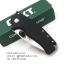 มีดพับ CRKT BATUM™ MODEL 5451 ของแท้ 100% นำเข้าจาก USA thumbnail 5