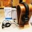 Boomgaming Microphone ไมค์แบบก้านสำหรับหูฟังครอบหูที่สายถอดได้และหัวต่อแบบมาตรฐาน แปลงร่างหูฟังมืออาชีพให้เป็นหูฟังเล่นเกมส์ thumbnail 6