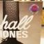Marshall Monitor หูฟัง Fullsize ระดับหรูเหมาะสำหรับเล่นดนตรี ฟังเพลง พร้อมไมค์ใช้กับสมาร์ทโฟน thumbnail 4
