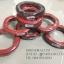 สายไฟลำโพงดำแดงอย่างดี ทองแดงแท้ 100% สุดยอดสำหรับการต่อสายลำโพง ความยาวขด 30 เมตร thumbnail 3