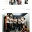 อัลบั้ม #EXO's 2nd repackage album 'LOVE ME RIGHT' (. Korean Ver) + โปสเตอร์ thumbnail 2