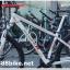 จักรยานเสือภูเขา TIGER รุ่น POWER ล้อ 27.5 ,27 สปีด thumbnail 16