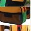!!!SALE!!!กระเป๋าคาดเฟรม roswheel 12655 (มีสีฟ้า,เหลือง,แดง,เขียวเหลืองแดง) thumbnail 5