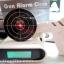 นาฬิกาปลุกเป้ายิงปืน Gun Alarm Clock thumbnail 2