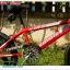 จักรยาน BMX COYOTE รุ่น X-Wing thumbnail 13