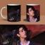 แก้วมัค GOT7 - Hard Carry thumbnail 3