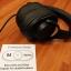 Premium Pads M-Series Earpad เอียร์แพดแบบหนานุ่มพิเศษสำหรับหูฟัง Audio Technica Ath M20x M30x M40x M50x thumbnail 4