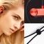 1More EB100 Sports Bluetooth หูฟังอินเอียร์คล้องหูแบบไร้สาย กันเหงื่อและละอองน้ำ รองรับ Bluetooth 4.0 Qualcomm aptX thumbnail 4