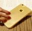 เคส tpu กากเพชร Star shine ไอโฟน 6/6s 4.7 นิ้ว thumbnail 9