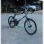 """จักรยานมินิ AKUUMA ล้อ 20"""" 14สปีด Shimano เฟรมอลู thumbnail 4"""