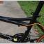 จักรยาน MINI TRINX ล้อ 20 นิ้ว เกียร์ 16 สปีด เฟรมอลูมิเนียม Z4 thumbnail 28
