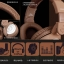 Takstar HD6000 DJ Studio Headphone หูฟังดีเจ Fullsize เบสหนักแน่น เสียงระดับเทพ ดีไซน์ล้ำไม่ซ้ำใคร thumbnail 14