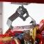ตู้หนีบตุ๊กตา Candy Grabber thumbnail 2