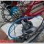 จักรยาน MINI TRINX ล้อ 20 นิ้ว เกียร์ 16 สปีด เฟรมอลูมิเนียม Z4 thumbnail 41