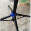 แท่นตั้งซ่อมจักรยาน PIONEER bike repair stand ,PV-7078 thumbnail 14