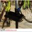 แท่นตั้งซ่อมจักรยาน PIONEER bike repair stand ,PV-7078 thumbnail 7