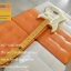 Squier 60th Anniversary Classic Vibe '50S Stratocaster thumbnail 1
