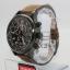 นาฬิกา นาฬิกา Timex Expedition T49905 แท้ 100% thumbnail 4