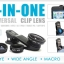 3IN1 Universal Clip Lens thumbnail 1
