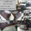 พรมไวนิลดักฝุ่น Benz C200 W212 thumbnail 1
