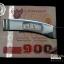 มีดคลิปเหน็บธนบัตรซ่อนมีด EXPEDITION พกพาสวยงามมาก thumbnail 2