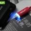 Golf LED Micro USB Cable thumbnail 5
