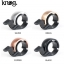 KNOG กระดิ่งเล็ก OI CLASSIC, 22.2MM ,MTB thumbnail 1
