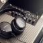 หูฟัง Edifier H850 หูฟัง Fullsize เสียงเทพ หรูหรา ใส่สบาย thumbnail 2