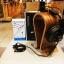 Boomgaming Microphone ไมค์แบบก้านสำหรับหูฟังครอบหูที่สายถอดได้และหัวต่อแบบมาตรฐาน แปลงร่างหูฟังมืออาชีพให้เป็นหูฟังเล่นเกมส์ thumbnail 7