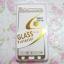 ฟิล์มกระจกไทเทเนียม Samsung J7 thumbnail 2