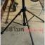แท่นตั้งซ่อมจักรยาน PIONEER bike repair stand ,PV-7078 thumbnail 9