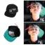 หมวกแฟชั่น Giyongchy GD Bigbang thumbnail 1