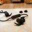 Creative Outlier One หูฟัง Bluetooth กันเหงื่อและละอองน้ำ เหมาะใช้ออกกำลังกาย เสียงกระหึ่มในราคาประหยัด thumbnail 8
