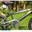 จักรยาน BMX COYOTE รุ่น X-Wing thumbnail 7