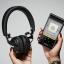 Marshall Mid Bluetooth หูฟัง Onear ไร้สาย เบสแน่นฟังสนุกรายละเอียดครบให้อารมณ์นักดนตรี thumbnail 4