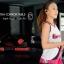 Jabees Bsport Bluetooth หูฟังบลูทูธออกกำลังกาย Sport ยอดนิยมเหมาะใช้เล่น Fitness ใช้งานใส่กระชับแบบคล้องหู กันเหงื่อและละอองน้ำ thumbnail 11
