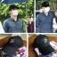 หมวก EXO Oh Se-Hoon Se thumbnail 1