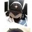 กระเป๋าแฟชั่น MCM 2015 (สีดำปักหมุด) thumbnail 2