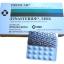 Proscar 5 mg. 30 เม็ด ยาปลูกผม thumbnail 1