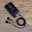 Walnut V2s แอมป์และเครื่องเล่นเพลงพกพาระดับ Budget 4in1 DAP/DAC/AMP/OTG thumbnail 7