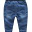 กางเกง แพ็ค 5 ชุด ไซส์ 90-100-110-120-130 thumbnail 2