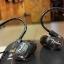 Fender DXA1 หูฟัง Inear Monitor แบรนดัง สำหรับมืออาชีพ สายถอดได้ ราคาประหยัด thumbnail 3