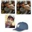 หมวกสีน้ำเงิน W Song joong ki thumbnail 1