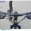 จักรยานเสือภูเขา OTEKA เฟรมอลู ล้อ 27.5 เกียร์ชิมาโน่ 24สปีด ,Super-02 (ทรงผู้หญิง) thumbnail 13
