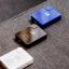 Shanling M1 เครื่องเล่นเพลง Lossless รองรับ Bluetooth4.0 DSD ชิป AK4452 USB typc C thumbnail 7