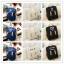 กระเป๋าสะพาย / เป้ทรงเหลี่ยม BIGBANG thumbnail 1