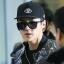 หมวกแฟชั่นเกาหลี เบสบอล EXO SEHUN (ตา สีดำ) thumbnail 1